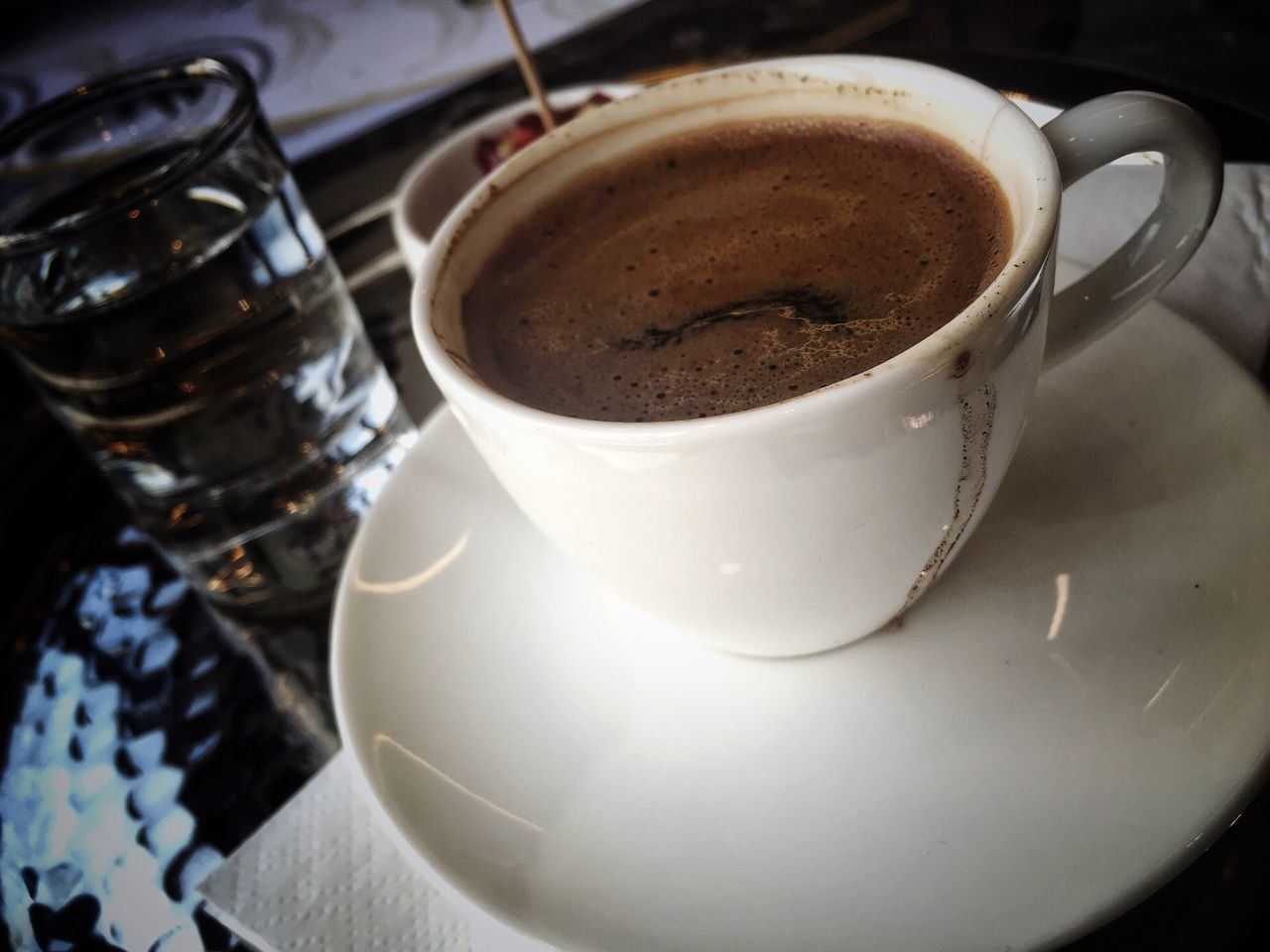 Drink Coffee Cup Coffee - Drink Food And Drink Close-up Refreshment No People Turkish Coffee Greek Coffee  Coffee Table Drinks Cafe Water Turkish Turkey