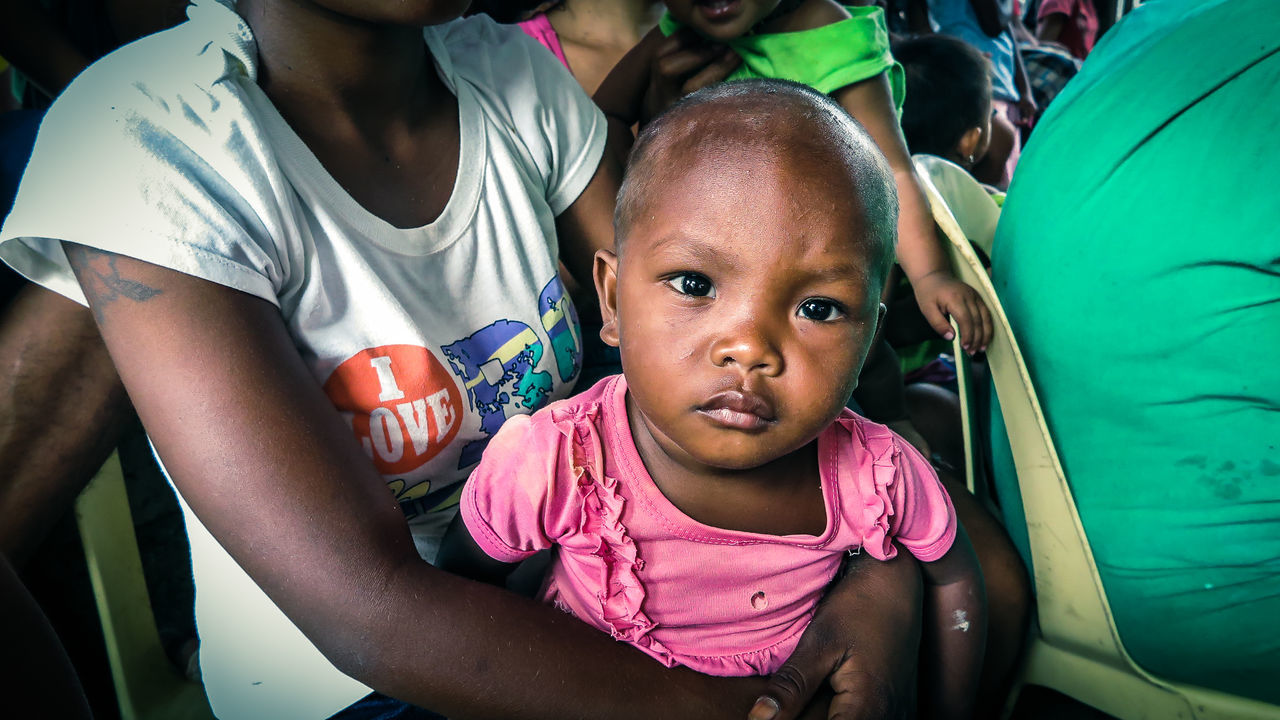 Aid Asian  Baby Charity Childhood Destitute Donate Elementary Age Fundraiser Help Innocence Looking At Camera Poor  Poorpeople Third World Country Young Girl