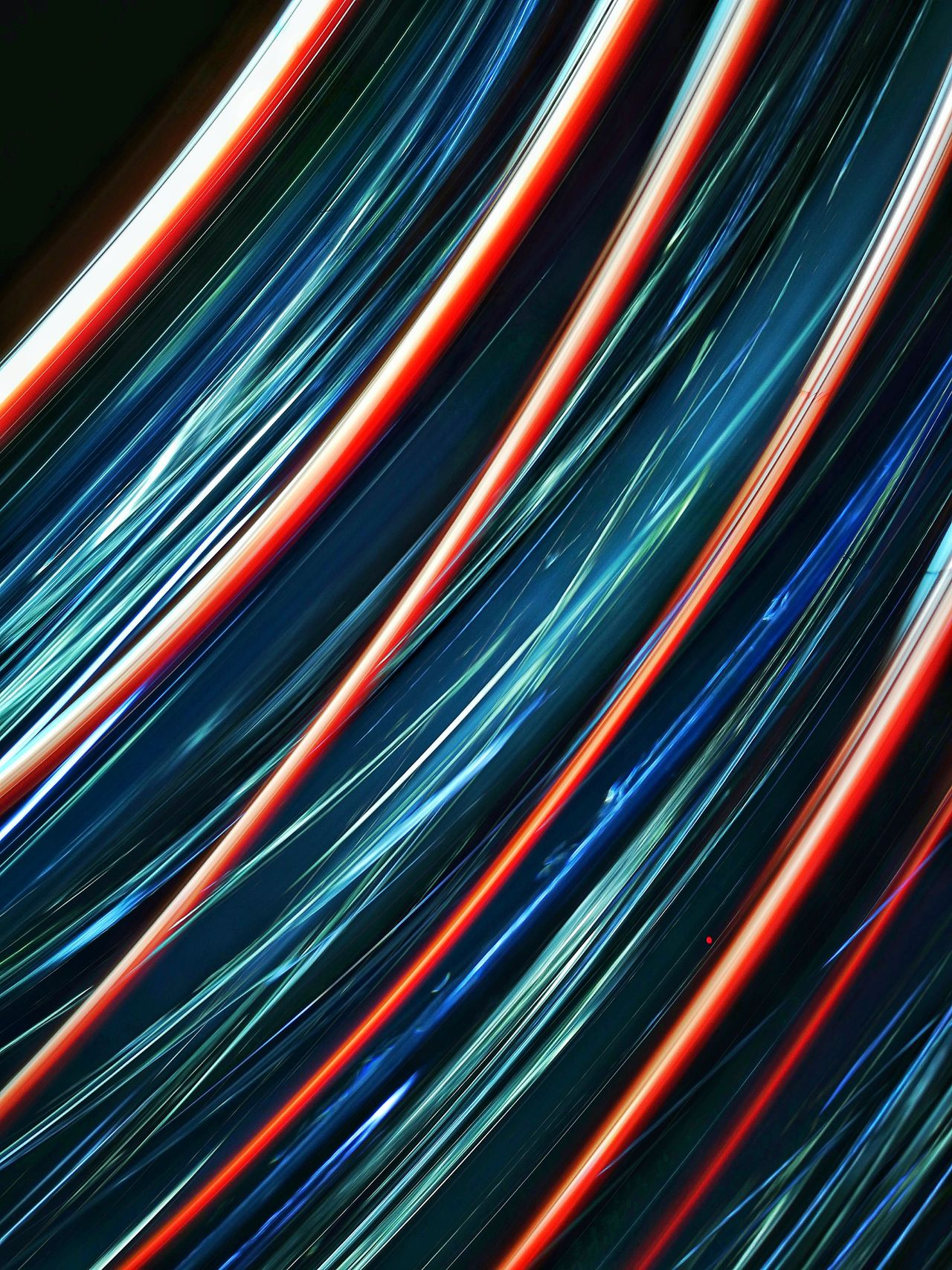 Multi Colored Close-up Pattern No People Abstract Backgrounds Art Light Trail Lightpaintingphotography Lightpainting Light In The Darkness Light Up Your Life Colorful Colorfull Colored Background EyeEm EyeEm Gallery EyeEm Best Shots Illuminated Eyeem Market Eyeemphoto Creative World Artistic Photography Art Photography Light Painting