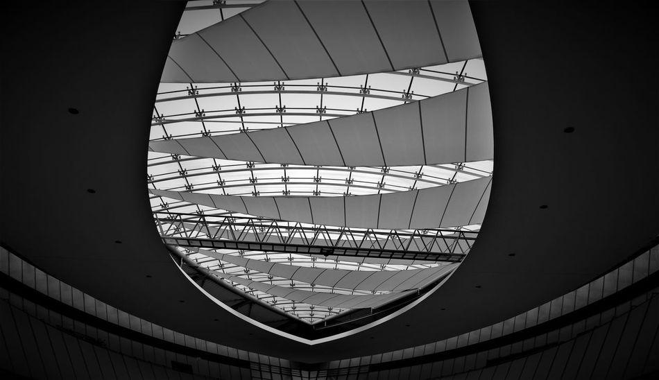 Architecture Built Structure Day Indoors  Kassel Kassel Bergpark Schloss Wilhelmshöhe Kassel, Karlsaue Kassel_de Kasselburg Kasseler Kasselfornia Kasselgram No People Sky Art Is Everywhere