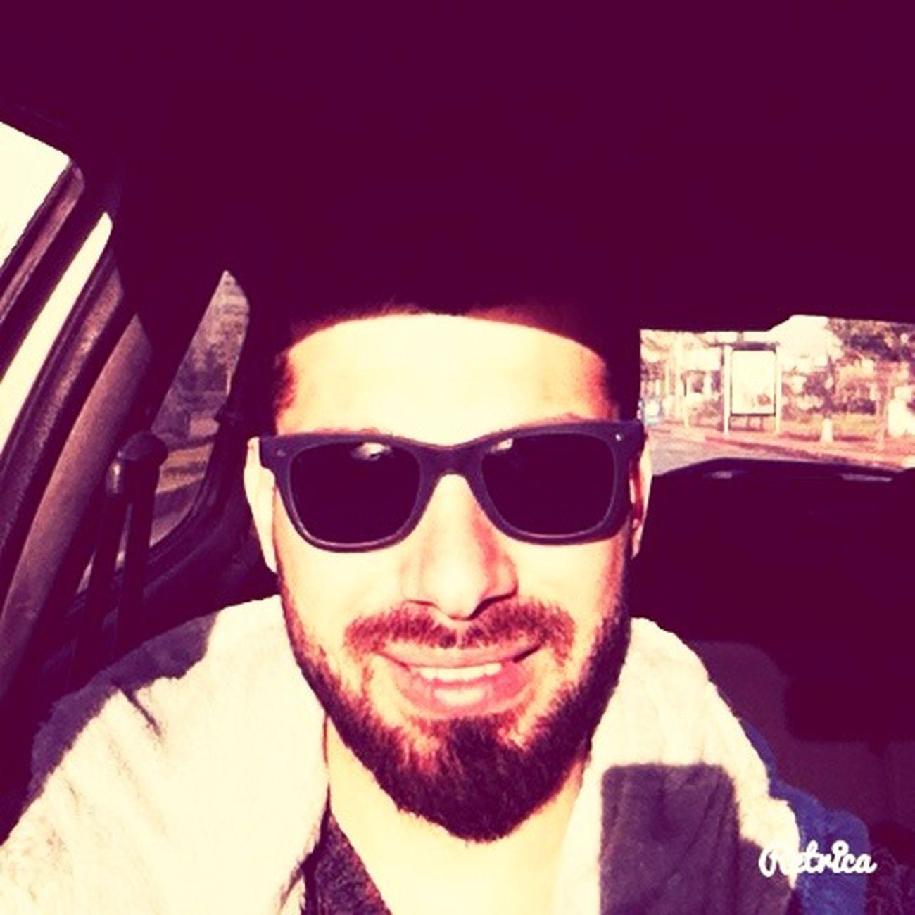 🌞🌞☁☁⛅⛅ Antalya Turkey Güzel Bir Gün