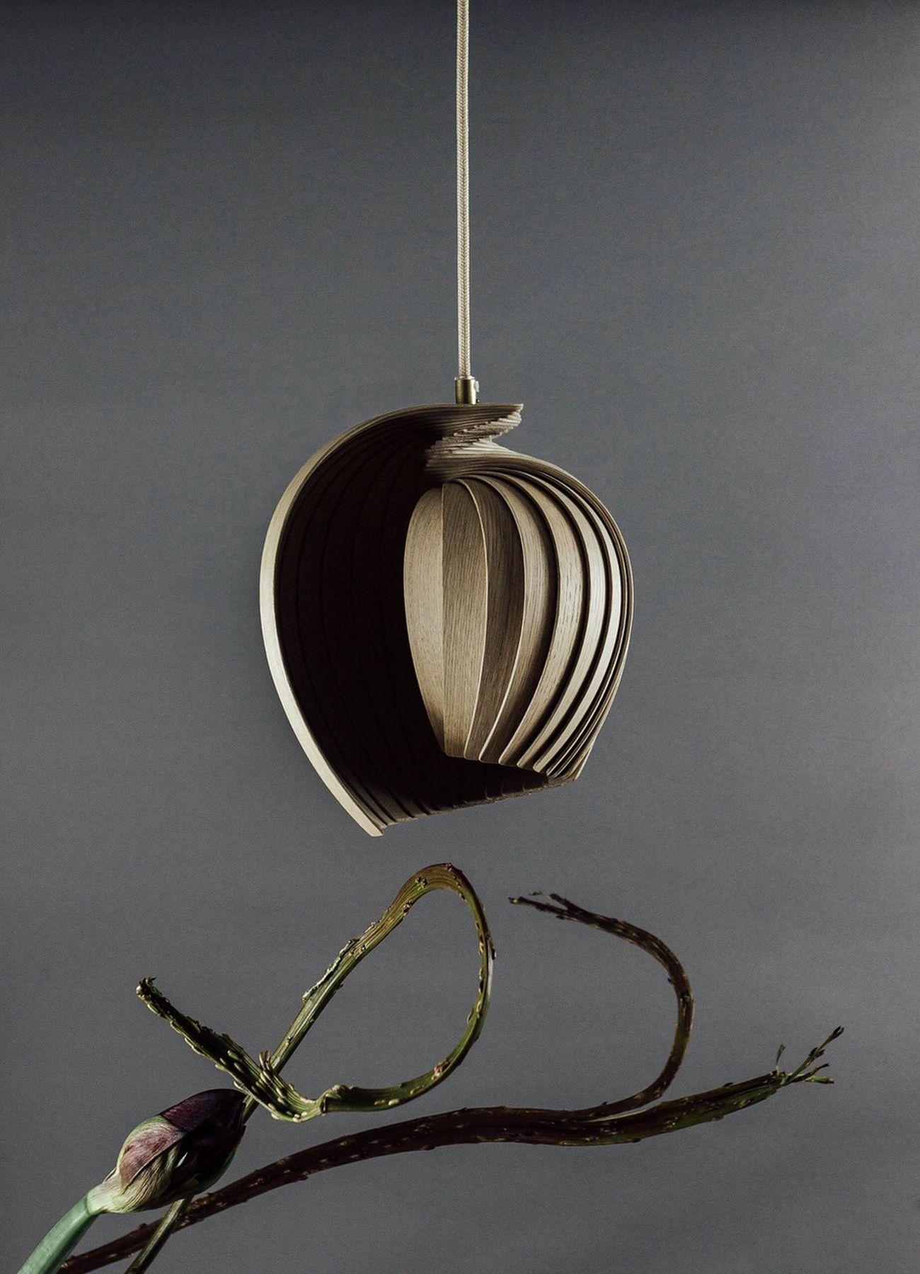 For KOVAC Family Stickholm Product Photography Product Conceptual Concept Conceptual Photography  Interior Design Interior Scandinavia Stockholm