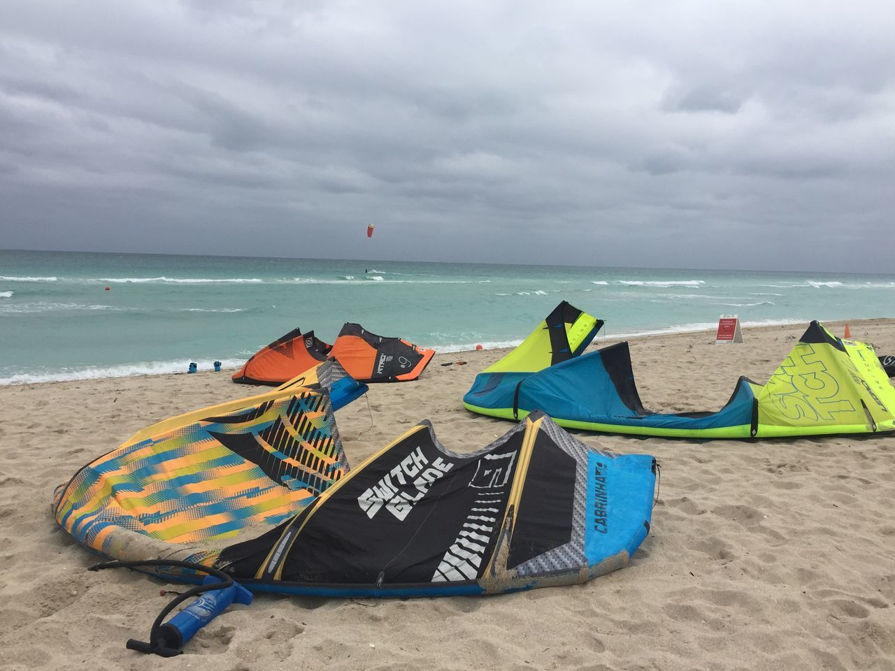 Kitesurfing Kitesurfing Miami Beach Kitesurfing Miami Myoffice Myofficetoday Feelinggrateful