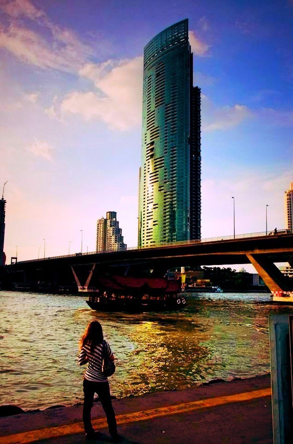 Architecture Eye4photography  Enjoying Life Thailand_allshots