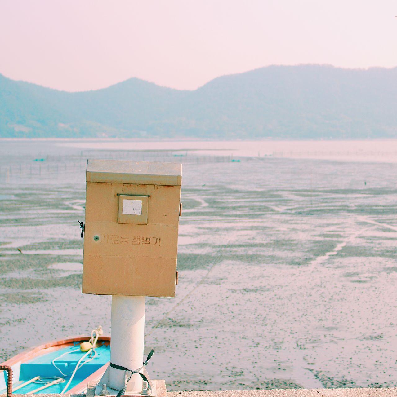 Traveling Sooncheon Travel Photography Seaside Streetphotography
