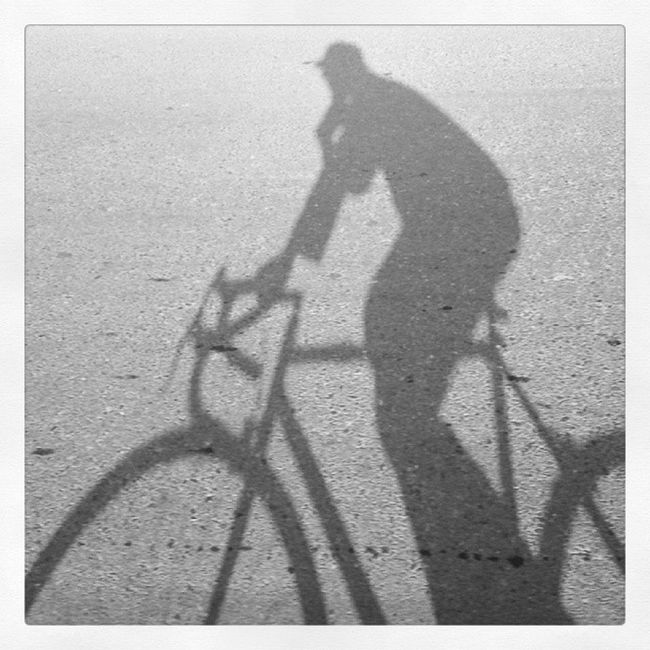 อากาศเย็นๆ ปั่นพอเหงื่อชุ่มๆก็พอ ชิลจุงวุ้ยยย Cycling Fixedgear Specialized Langster bike bicycle instaphoto instabike instamood instagood instathailand pakchong thailand