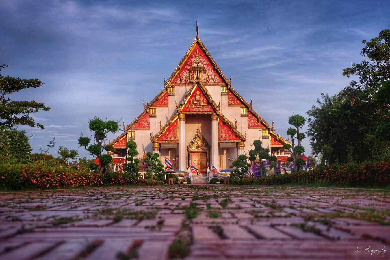 ผ ม นี่ แ ท บ จะ น อ น เ ล ย Walking Around Fujifilm X-m1 Photography Eyeemthailand Taking Photos Relaxing EyeEm Best Shots Enjoying Life Beatiful Thailand Hello World