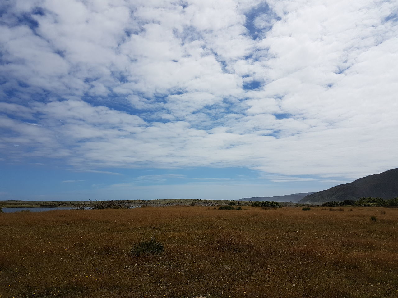 Landscape Cloud - Sky Outdoors Sky Nature Sand Scenics No People Day Agriculture Water The Purist (no Edit, No Filter) Earth Perspective Traveling Inspirations Exploring Lifestyles Offroad Beauty In Nature Beach Emotional Photography Hope Simplicity Chile