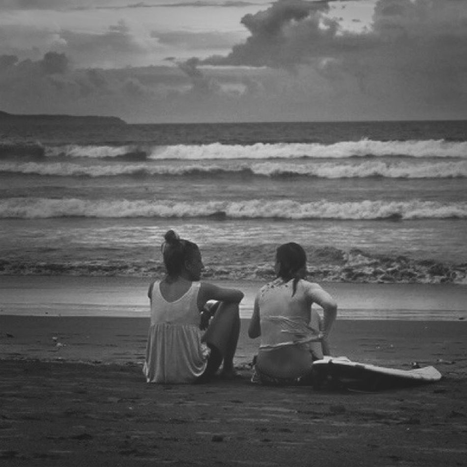 Someday, someone will walk into ur life & make you realize why it never worked out with anyone else.