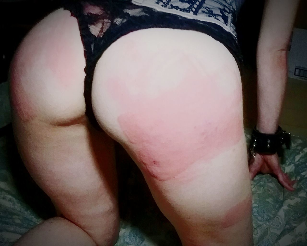 Adults Only Bondage. Bdsmlifestyle Adult Crop Whip Spanking Sexygirl