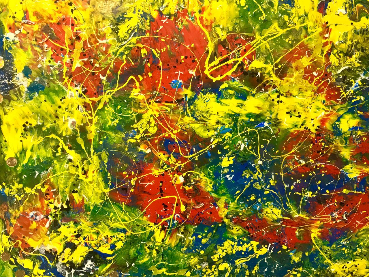 Multi Colored Backgrounds Abstract Close-up Full Frame No People Yellow Day Outdoors Hobbies Hobby Hobbyphotography KLIMPI KLIMPERATOR Klimpi-klimperator