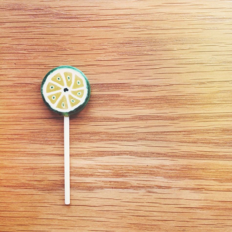 Beautiful stock photos of candy, Candy, Food And Drink, Indoors, Lollipop