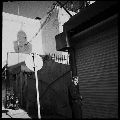 Streetphotography Blackandwhite Hipstamatic EyeEm Best Shots