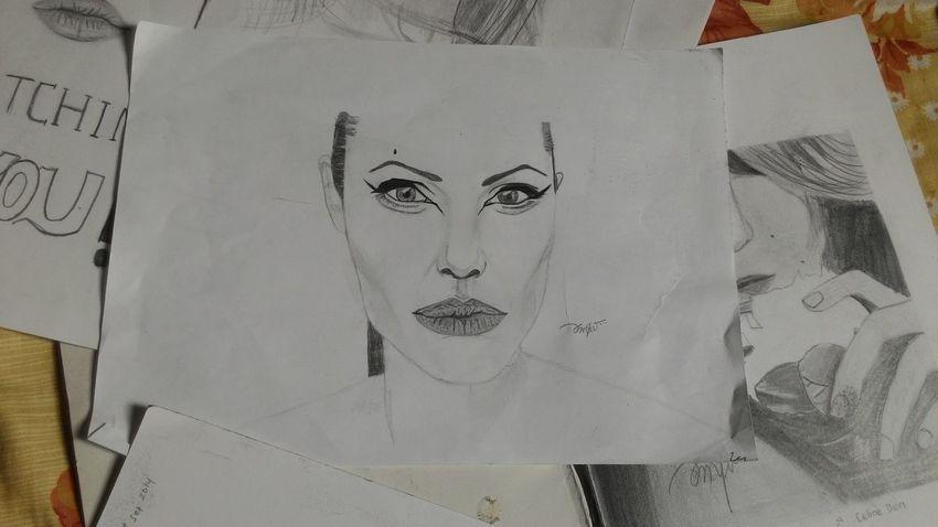 Art Drawing  Sketching Art Drawing