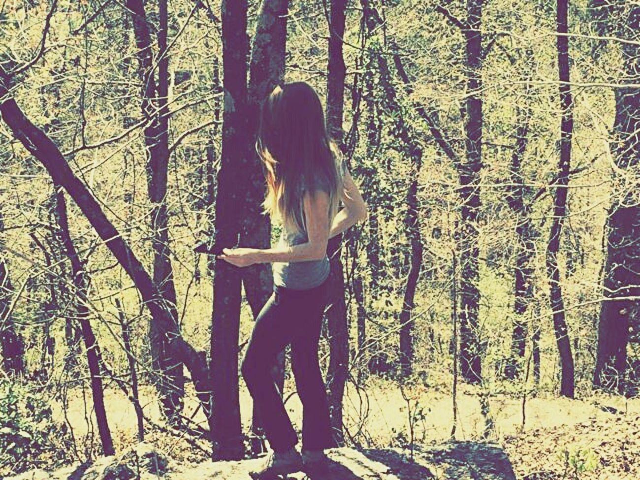 Hiking Barefoot Hikingadventures Hotspring Socks Trees Skinnybitch Jenbearadventures