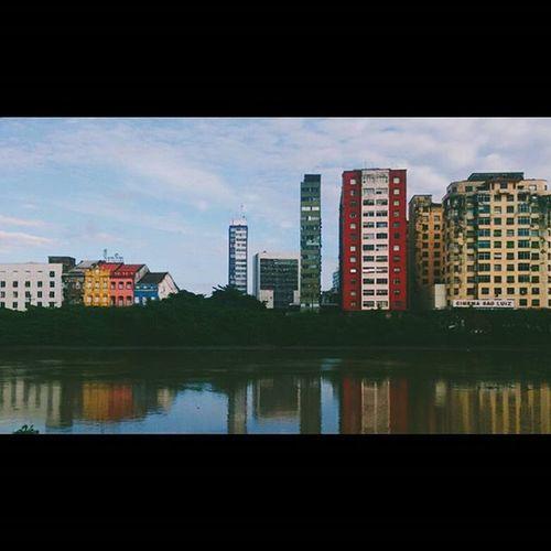Manhã um pouco criativa. 📷☺☕ Photographyislifee Inspiration Recife Ruadaaurora Mornings Photographers Photographerlife Instasize Euamopernambuco CinemaSãoLuiz