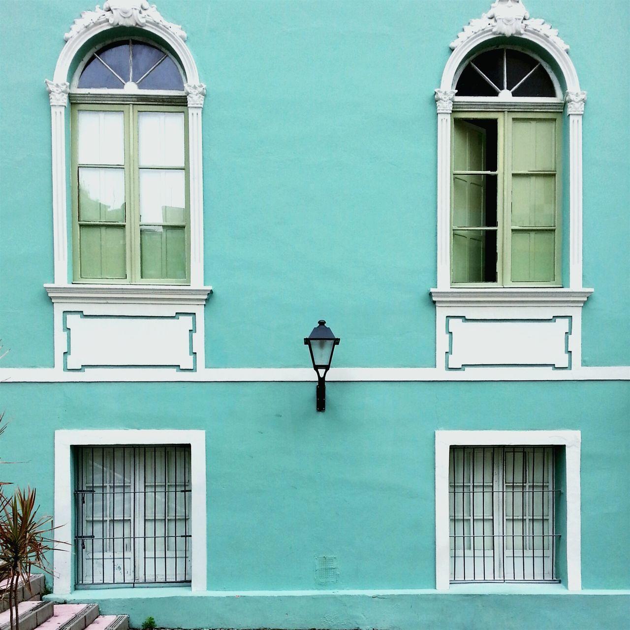 Beautiful stock photos of brazil, Arch, Architecture, Brazil, Building