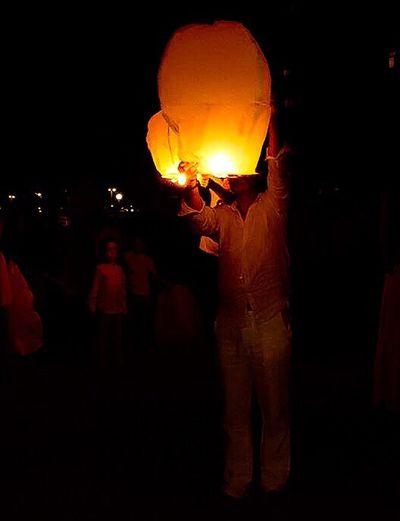 43 Golden Moments Playa Beach Light La Manga La Manga...Cartagena.. Two Is Better Than One