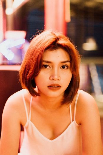 6D EyeEm Portraits Eyeem Philippines The Week on EyeEm Art Canon Photography Portrait