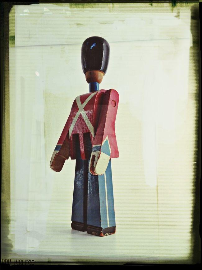 Vecchi giocattoli in mostra alla Salaborsa di Bologna