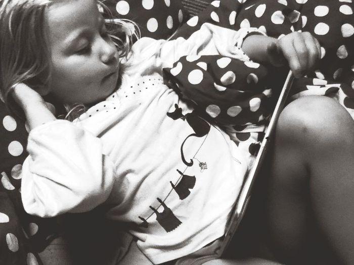 Littlesister Loveee ♥ Babe