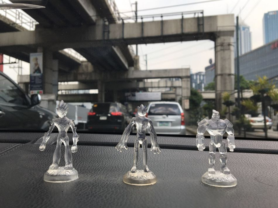 Japanese cartoon characters robots Traffic Jam Taxi Ride On Board A Cab Super Hero Ultraman Power Rangers Japanese Robots Japanese Cartoons Japanese Culture Toys On Car Toy Photography Toysphotography Toys