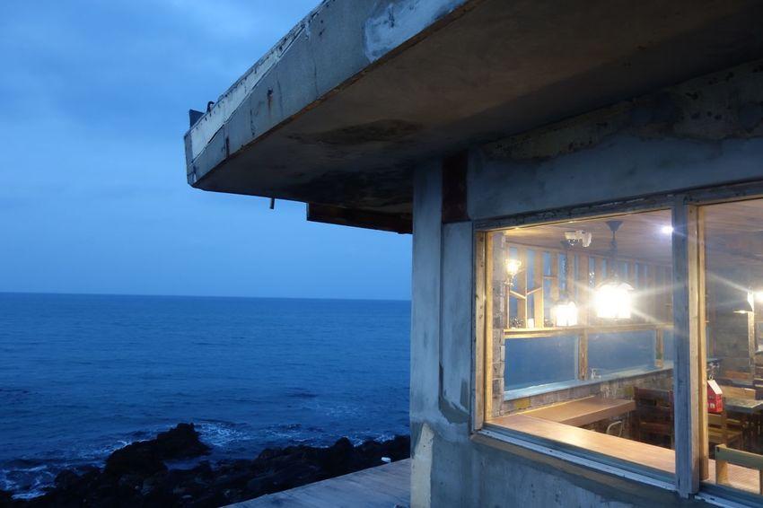 Jeju 북촌 Jeju JEJU ISLAND  Jejudo Trip Traveling Jejuisland Hanging Out View Jeju-do Korea Tourism