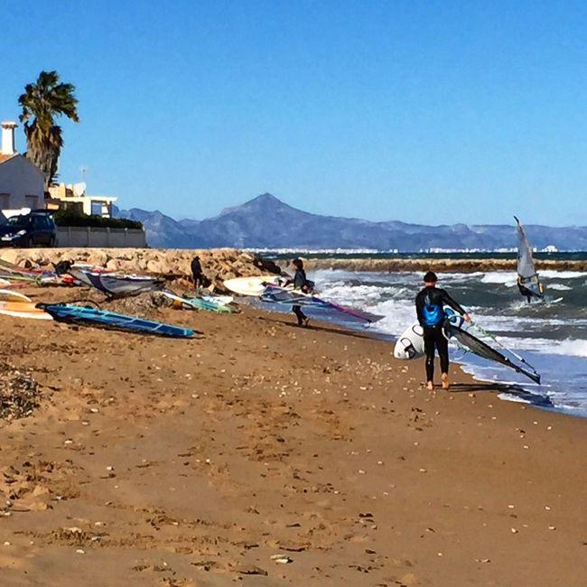 Surfing Beach Beach Photography On The Beach Surf