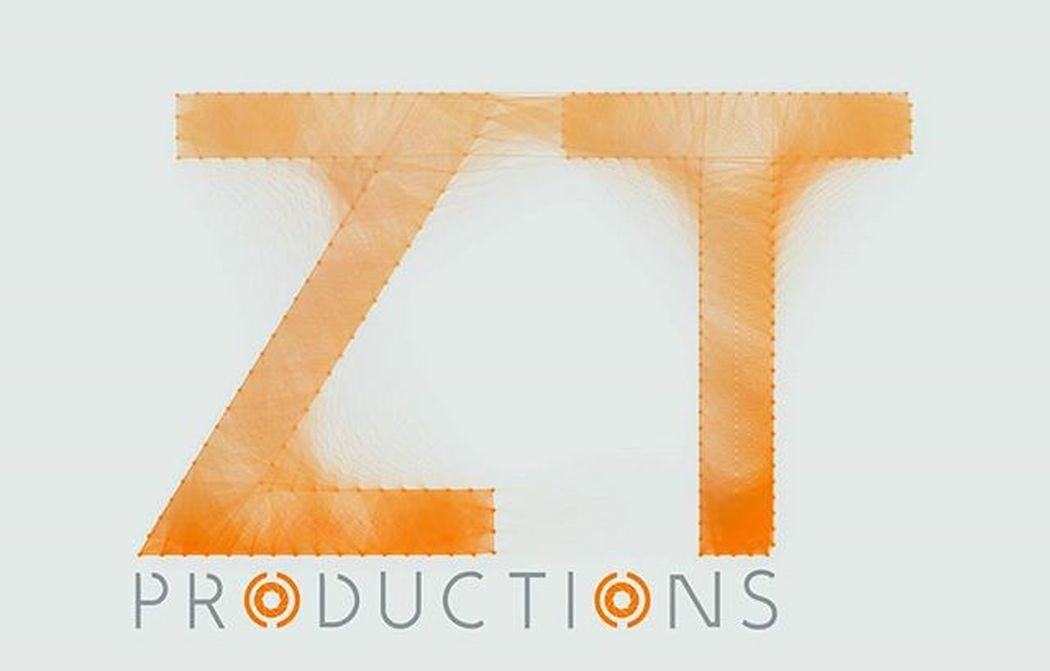 Check out our new logo design for @ztprod! Tell us what you think in the comments! Design Logo Logodesign CompanyLogo Newlogo Orangeandblack Graphicdesign OutWithTheOldInWithTheNew New Contactus Carddesign Camera Photoshop Illustration Illustrator Effects Instapic Ztprod