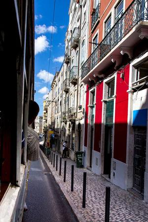 #colours #europe #lips #love #smile #pink #cute #pretty #lisbon #portugal #sky #street #sunset #sun #clouds #skylovers #sky #nature #beautifulinnature #naturalbeauty #photography #landscape #travel #travelphotography #trip #Vacation City City Life City Street Cloud