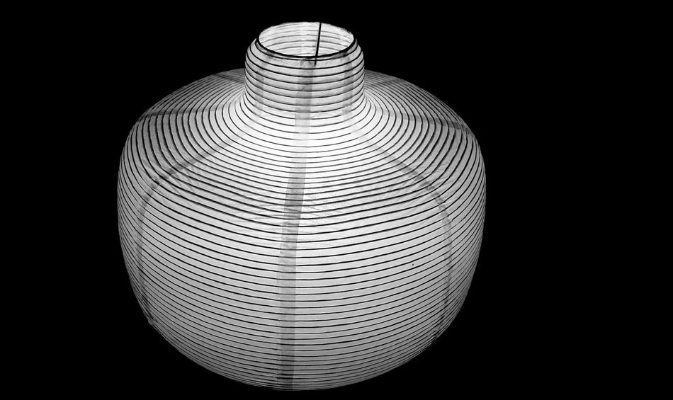 Lamp Lamplight Evening Intimate Light Source Nightphotography Forms And Shapes Resting Time Listening Stories Black & White Roundshapes Blackandwhite Photography Light And Shadow Light In The Darkness Evenings Inside Home Interior Simplicity Moments Sharing  Thoughts Loneliness