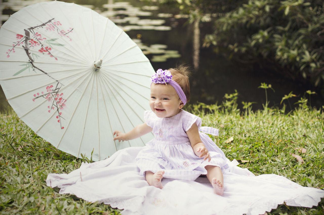 Beautiful stock photos of romantic, Baby Girls, Babyhood, Beautiful, Blanket