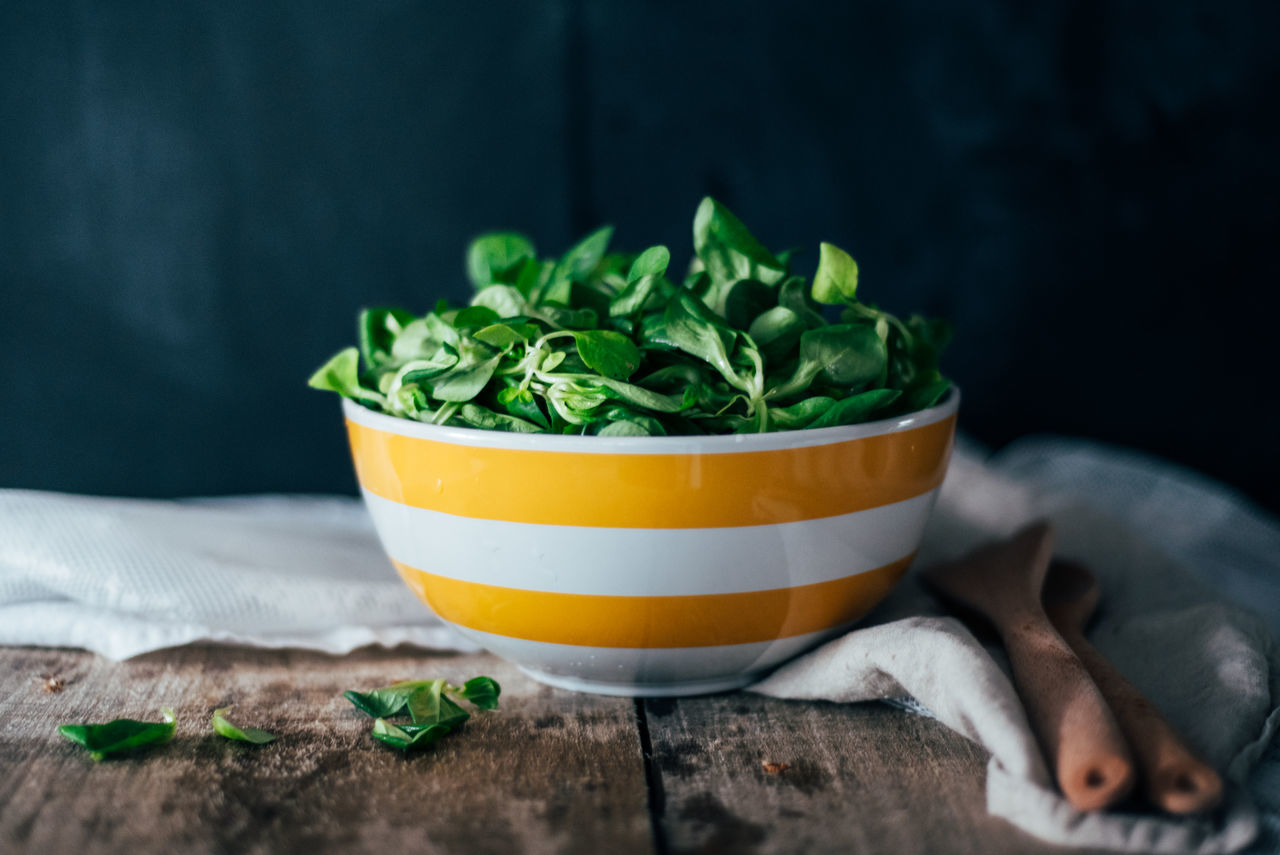 Beautiful stock photos of health,  Bowl,  Chopped,  Close-Up,  Focus On Foreground