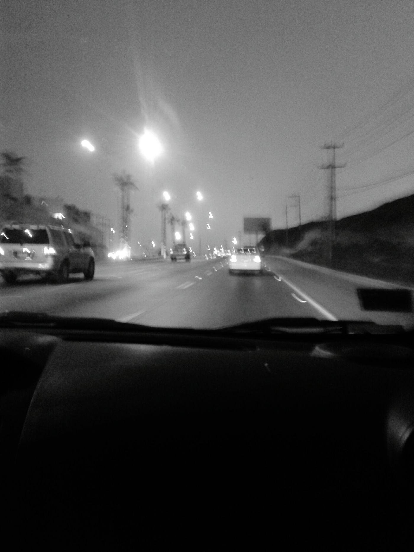 Carretera Dianublado Tiempo Especial Con Mi Padre