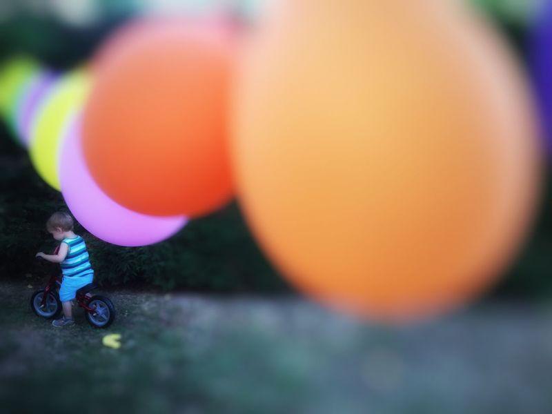 Children Children Photography Happy HappyBirthday Birthday The Portraitist - 2016 EyeEm Awards