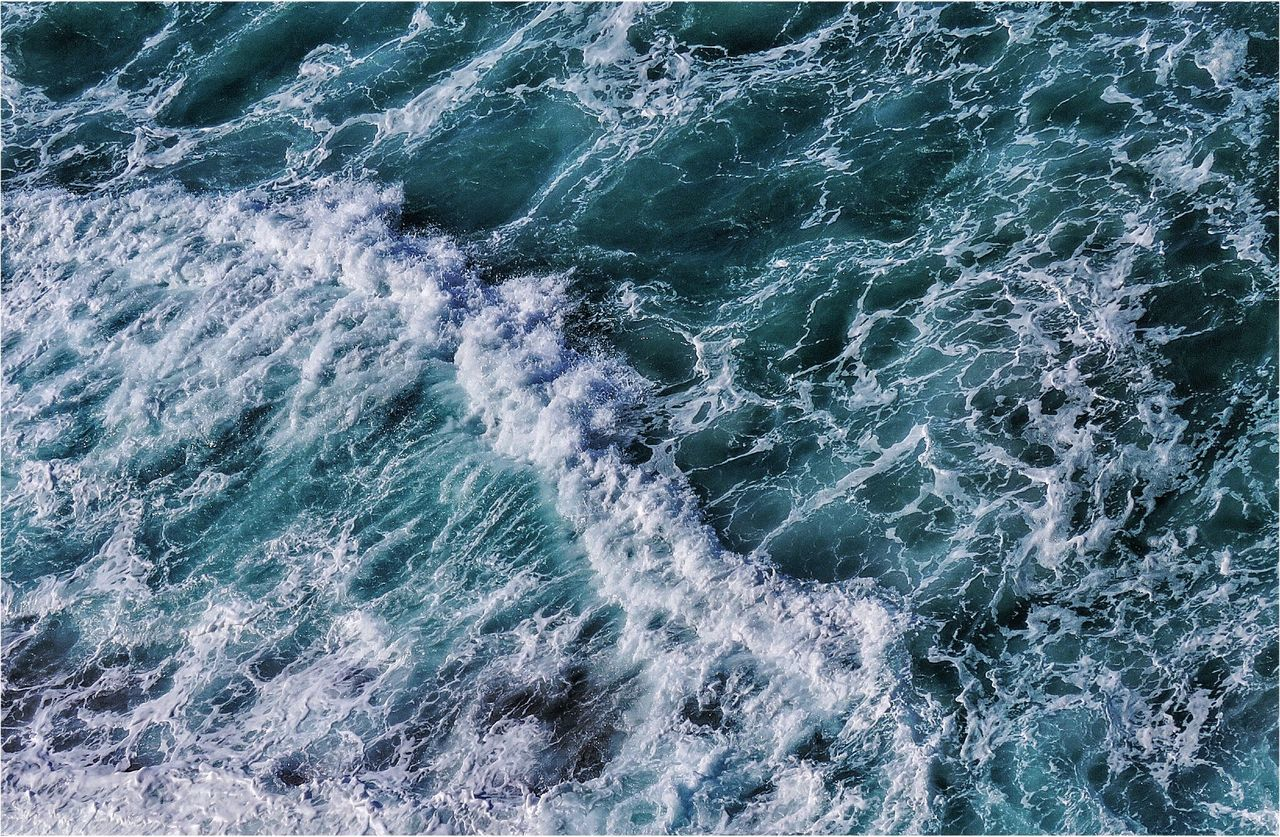 EyeEm Nature Lover Taking Photos Enjoying Life Designedbynature Waves Canon Photography Elements