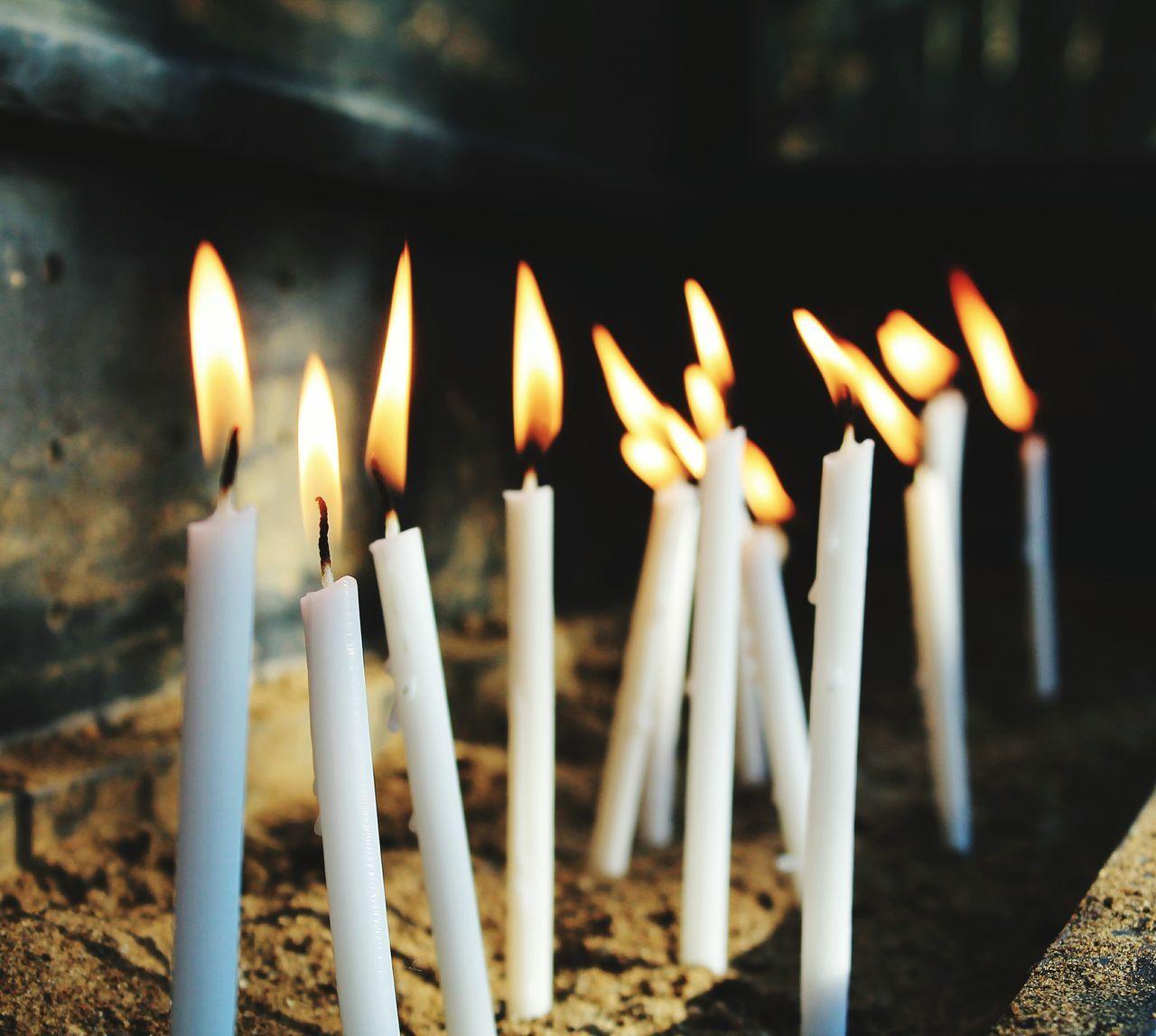 Meryemana Meryemanaevi Selçuk Candle Great Tolightacandle Towish Makeawish Tofeelgood Datetrip Hearrespection Goodpeople Visit Turkey Ancient City Canonphotography Canon1100d
