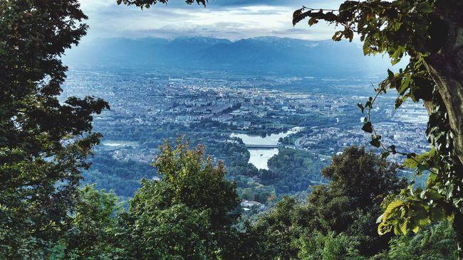 Superga (To) Turin (Italy) First Eyeem Photo