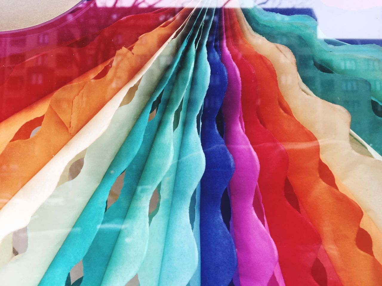 Multi Colored Variation Backgrounds Choice Hanging Full Frame Carnival Party Leisure Activity No People Clothing Store Indoors  Day