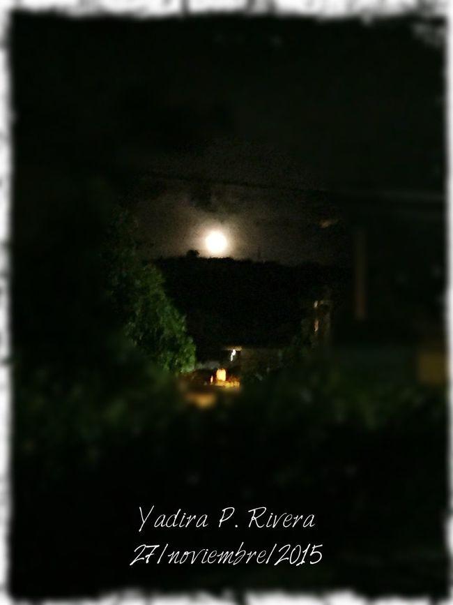 Moon Pauletta's Isla Culebra