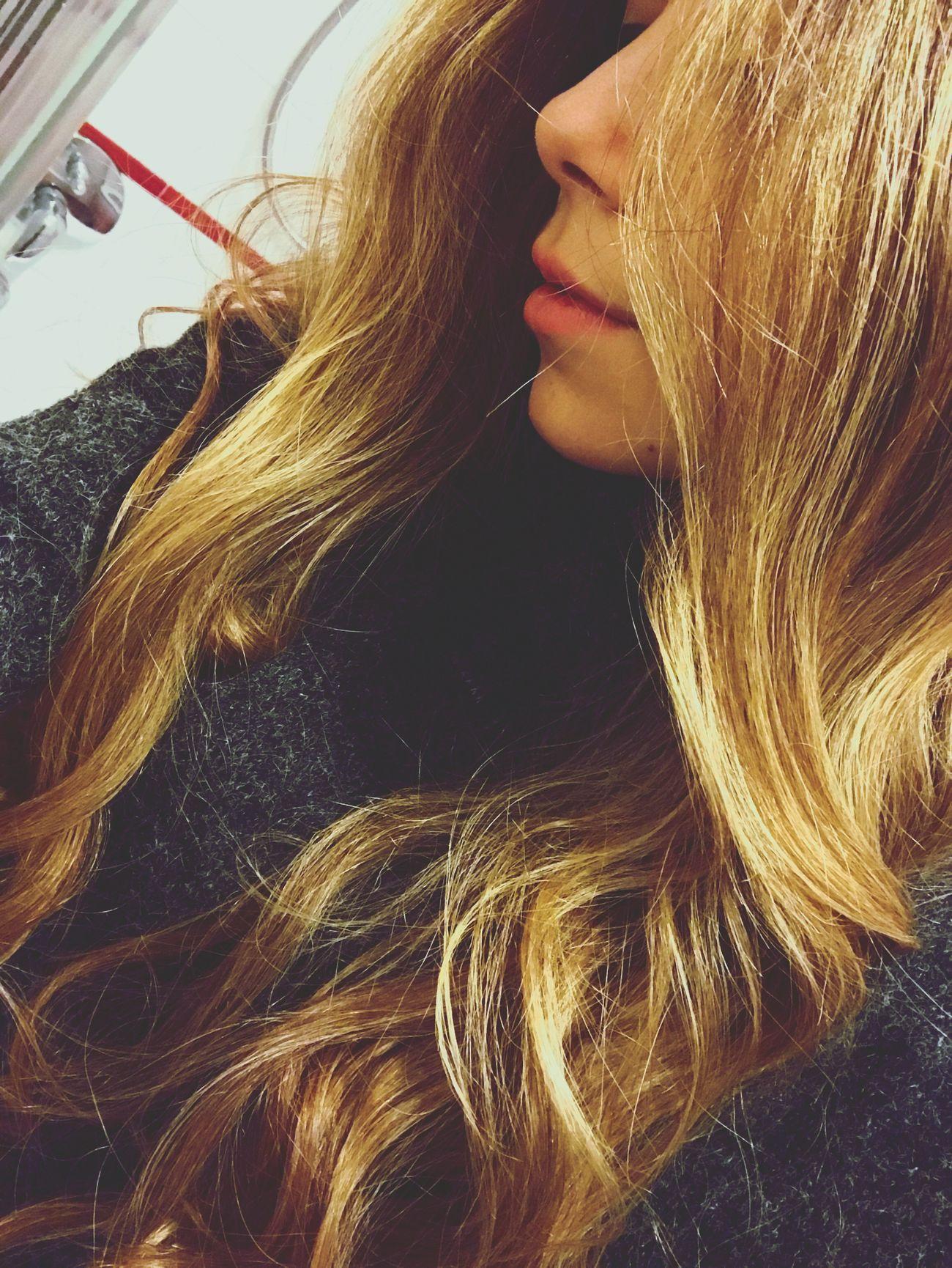 Blondehairdontcare
