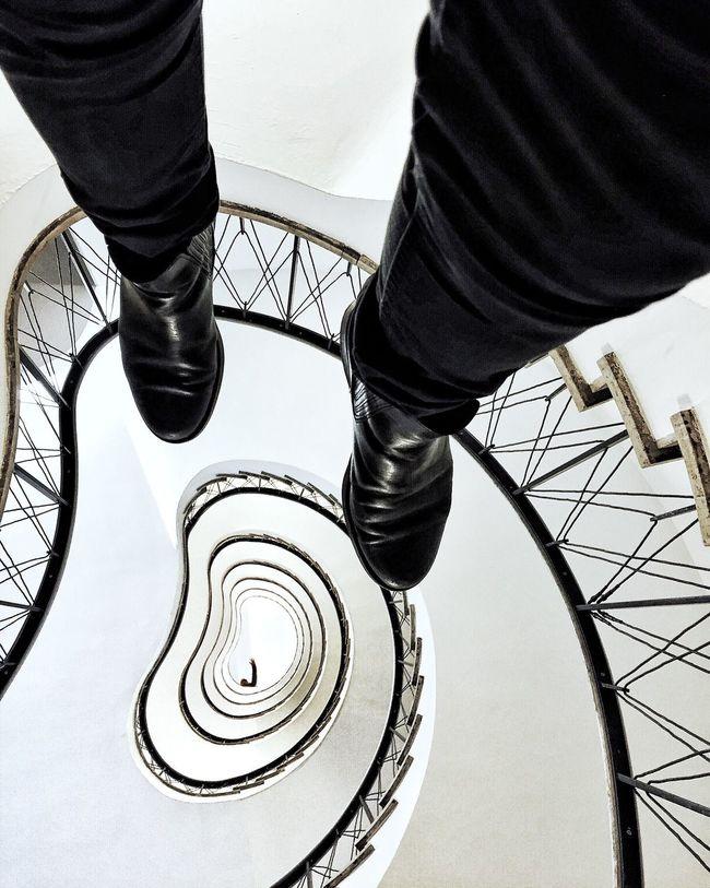 White Album Urban Geometry Eye4photography  EyeEm Best Shots Amazing Architecture Showcase: November Minimalobsession