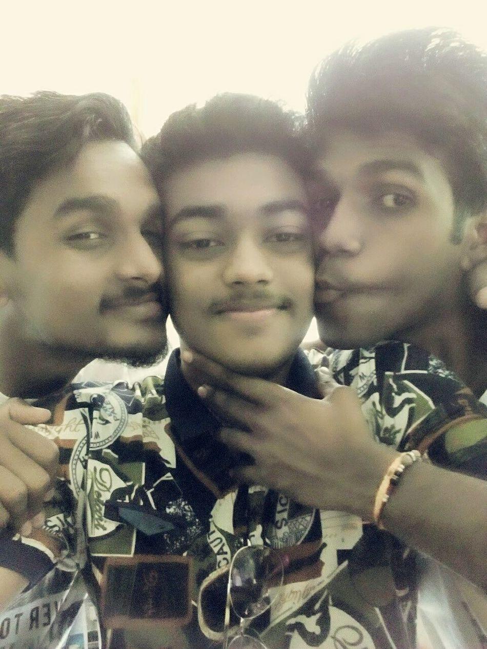 Brothers!! Men Love Brothersforlife Brothersforever Brothers_forever Brothers Cheerful Lifestyles Brothers♥ Brothers Lovely! Brothers Love