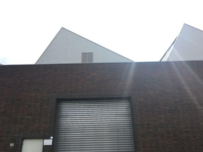 Building Factory