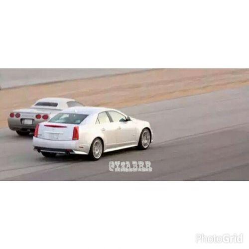 Camaro ذكريات العمارية الرياض ? Cadillac CTS_V 2009 كدلك تطويق ارشيفيه صورة ٥٠d كاميرا كانون @x3abrr
