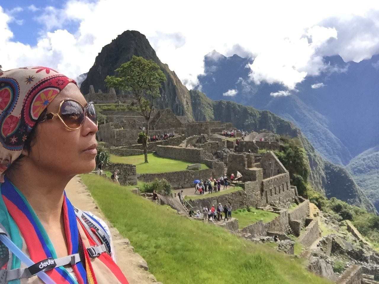 Faces of Peru😄 Original Experiences TraveldiaryLLL Tranquility LLLimages OnToMachuPicchu TheFacesofPeru Machu Picchu - Peru Inca Trail Iphone6 Adventure Time Cuzco-Perú Check This Out Showcase July