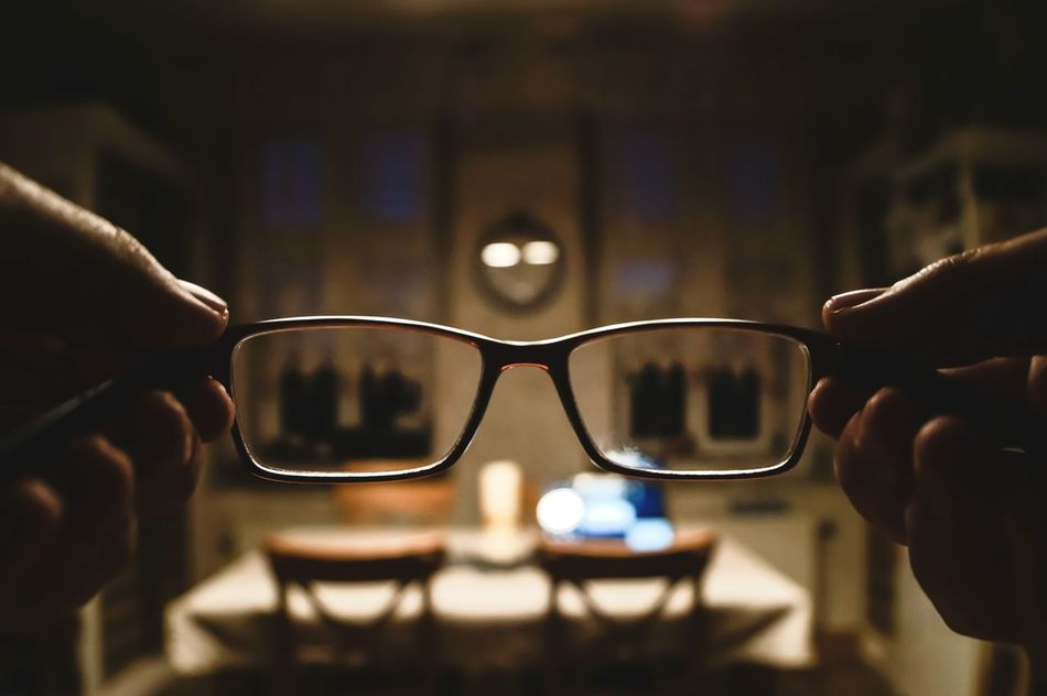 Today I share my perspective Eyesight Eyeglasses  People Indoors  Occupation Lens - Eye Adult Healthcare And Medicine Wanderlust VSCO Capturing Freedom Embrace Urban Life Esprit Cottbus Glitch Blur Resist