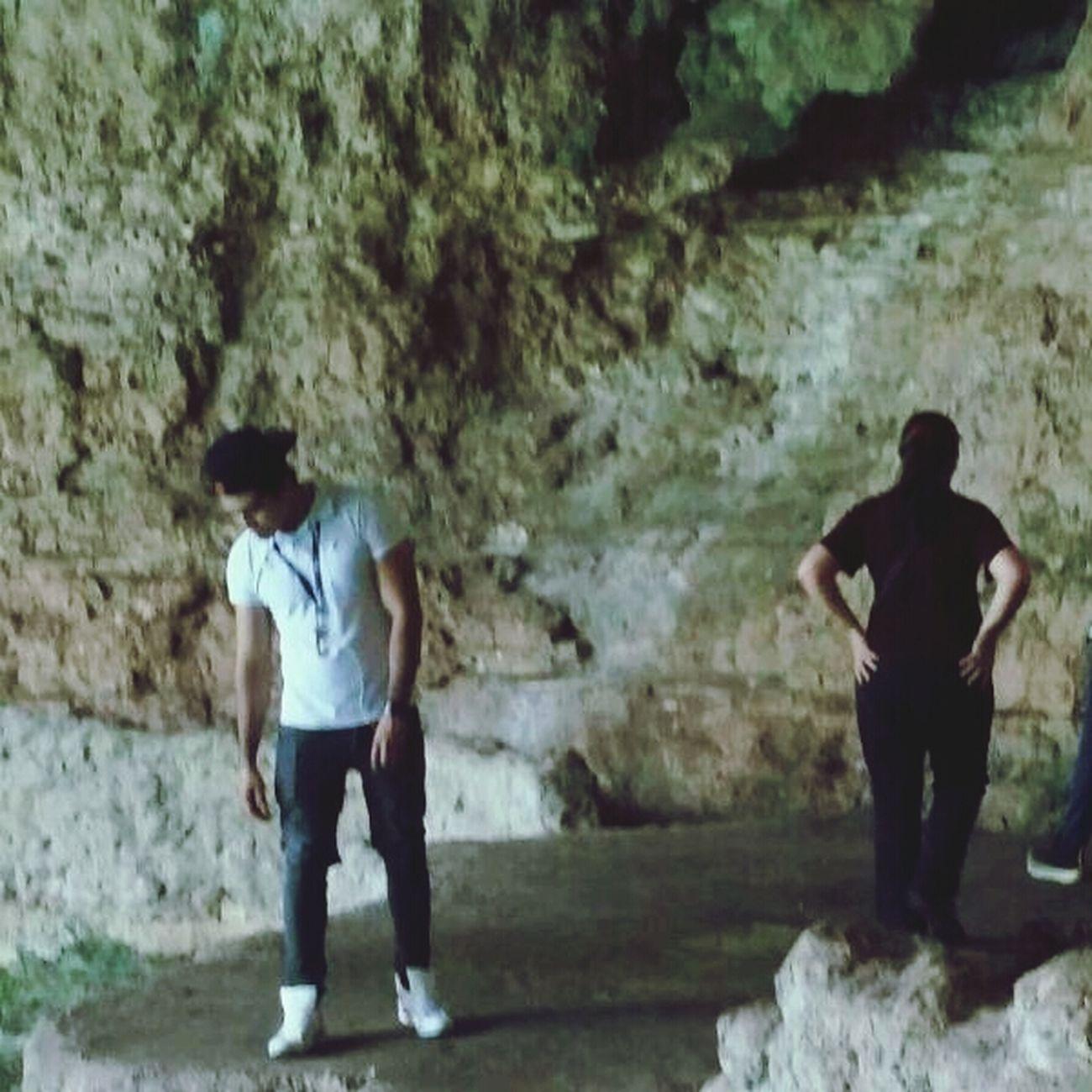 Aque viaje en Valladolid Cenotes Viaje Feliz que bello es merida