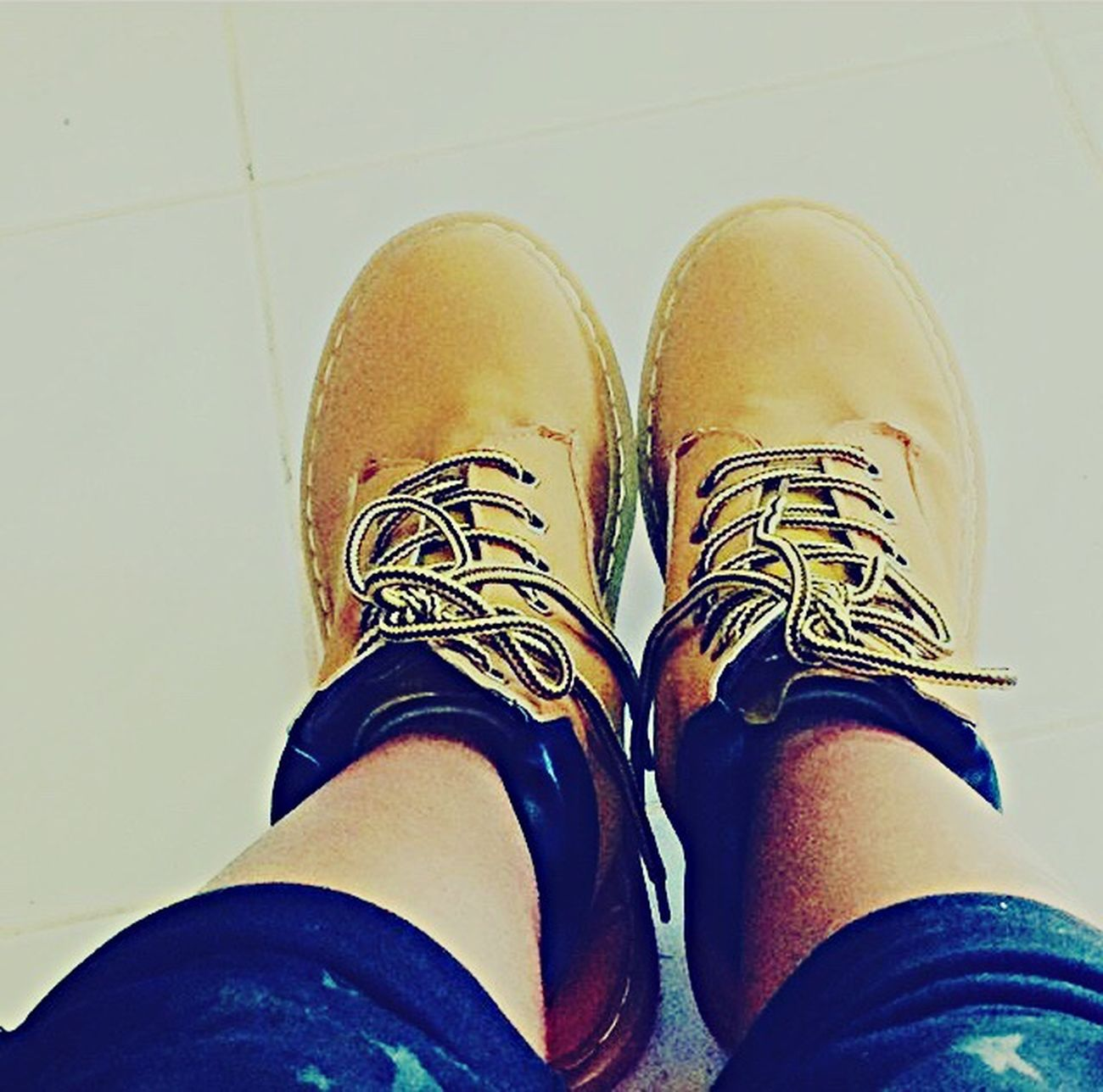 Life Day Fashion Shoes ♥ Kstyle