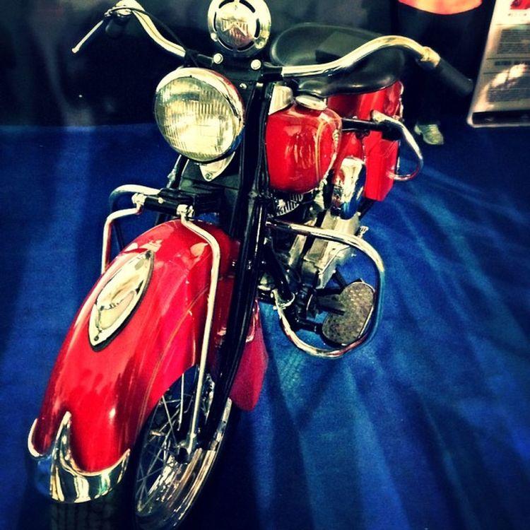 Indianmotorcycle Iphonegraphy Indiasuperbikefestival Vintage Oldbeauty Oldschool